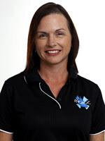 Darlene Irvine